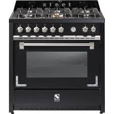 piano de cuisine induction ou induction great pole marrons ou chtaignes luxe spciale