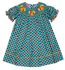 smocked thanksgiving dresses for infants prom dresses with pockets