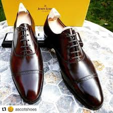 best 25 italian shoes for men ideas on pinterest fashion shoes