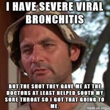 Bronchitis Meme - ain t nobody got time for that meme on imgur