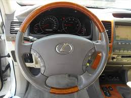 lexus of edison staff 2006 lexus gx 470 4dr suv 4wd in san antonio tx luna car center