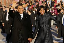 President Weekend Obamas Take Separate Vacation Jaunts Ny Daily News