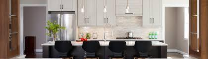 haus interior design rockville md us 20850