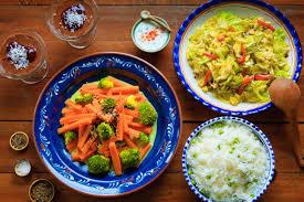 ayurvedische küche was macht ein ayurvedisches essen aus ayurvedische küche