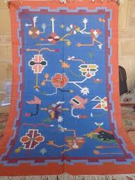 Dhurrie Rugs Definition Indian Dhurrie Rugs Cievi U2013 Home
