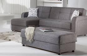 rory microfiber sleeper sofa okaycreations net