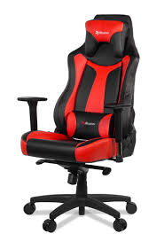 Desk Chair For Gaming by Gaming Chairs Arozzi