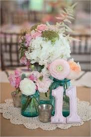 Shabby Chic Decorating Blogs by Brilliant Ideas For A Super Cheap Wedding Shabby Chic Wedding