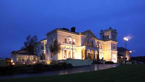 fermanagh hotels hotels in enniskillen fermanagh manor house