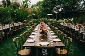 wedding venues san diego inexpensive wedding venues san diego wedding venues wedding