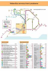 Muni Bus Map 50 Best Rmc Images On Pinterest Map Design Bus Map And Buses