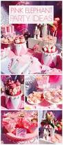 1235 best baby shower for images on pinterest parties