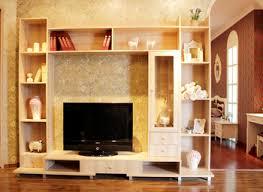 lcd tv furniture designs best living room lcd tv cabinet design