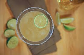 margarita cocktail cocktail match up classic mexican margarita bourbon and honey