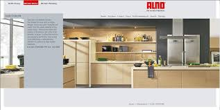 alno ag kitchen planner screenshots kitchen planner 3d kitchen