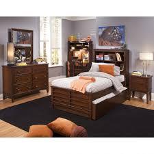 Bunk Bed Bedroom Set Bedroom Ideas Magnificent Bunk Beds For Kids Boys Bedroom Sets