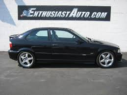 m series enthusiast auto group performance bmw u0027s for sale for