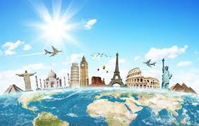 traveling the world images Traveling to accelerate your career how to travel the world
