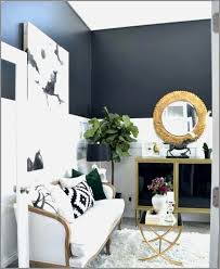 two tone living room paint ideas two tone brown bedroom paint ideas living room walls wo wall living