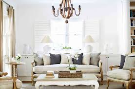 Dining Room In French Living Room Furniture French Provincial Thierrybesancon Com