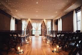 cheap wedding venues nyc interior design banquet halls in fresh wedding venue nyc