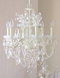 White Chandelier With Shades Crystal Chandelier Metropolitan Chandeliers Antique Uncategorized