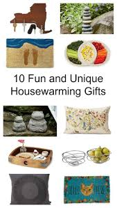 New Home Gift Ideas by 10 Fun And Unique Housewarming Gift Ideas Aileen Cooks