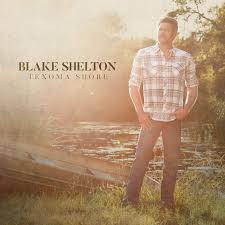 The Beach House Spm Lyrics by Download Blake Shelton Texoma Shore Itunes Plus Aac M4a