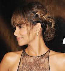 halle berry news tips u0026 guides glamour