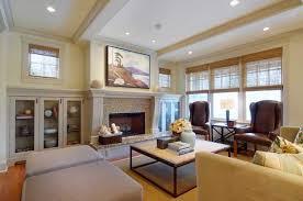 calgary home and interior design calgary home staging home decor ideas