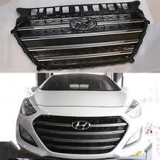 hyundai elantra warranty 2012 car truck grilles for hyundai elantra gt with warranty ebay