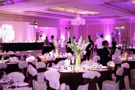 Indian Wedding Hall Decoration Ideas Specialist In Multi Cultural Weddings And Designs Indian Wedding