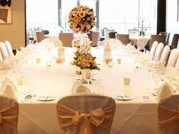 cheap wedding reception 58 new small cheap wedding venues wedding idea
