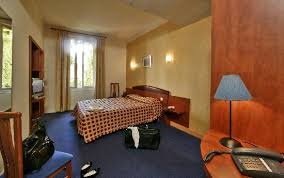 chambre albi chambre picture of grand hotel d orleans albi tripadvisor