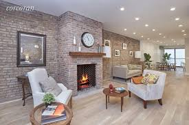 546 clinton street brooklyn new york 11231 for sales