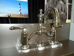 100 hansgrohe allegro kitchen faucet hansgrohe metris s