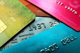 travel credit cards images 5 travel credit cards with annual fees that are worth it and 2 jpg&a