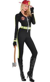 Fireman Costume Firefighter Costumes For Kids U0026 Adults Fireman U0026