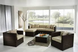 interior home furniture living room interior design ideas dreams house furniture home