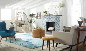 modern contemporary homes fresh u0026 modern beach house decorating ideas u2013 overstock com