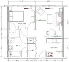 floor plan designer online free apartment unusual apartment furniture planner picture ideas art