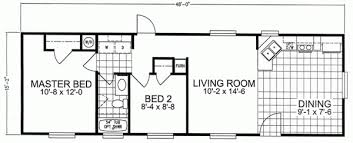16x40 cabin floor plans 16x40 cabin floor plans tiny home stylish inspiration ideas 7 10 x 40 home plans 17 best images about