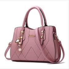 designer handbags for cheap discount designer handbags trends 2017 designer handbags trends