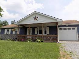 Metzler Home Builders by Holtwood Pennsylvania Homes For Sale