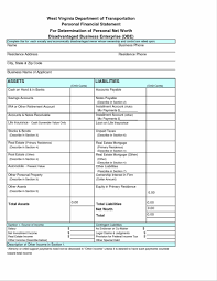 Resume Sample Accounts Payable by Template Accounts Receivable Resume Design Accounts Note