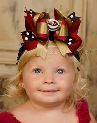 beautiful bows boutique 2212 best baby hair bows headbands images on
