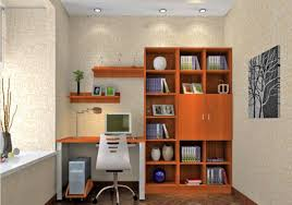 classic bedroom furniture 3d bookcase 3d house