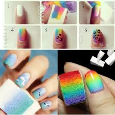 nail art diy tools and how to u2013 perfectionistyou com