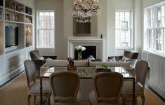 average height of dining table sanjose real estate info
