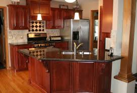 commendable painting kitchen cabinets from brown to white tags